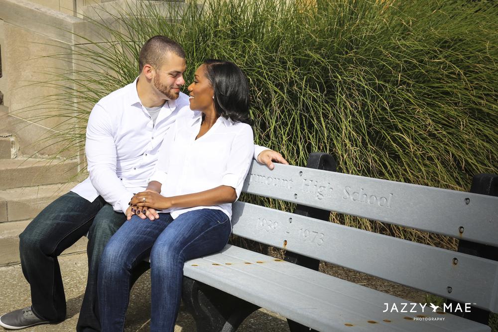 Cleveland Wedding Photography JMP 87