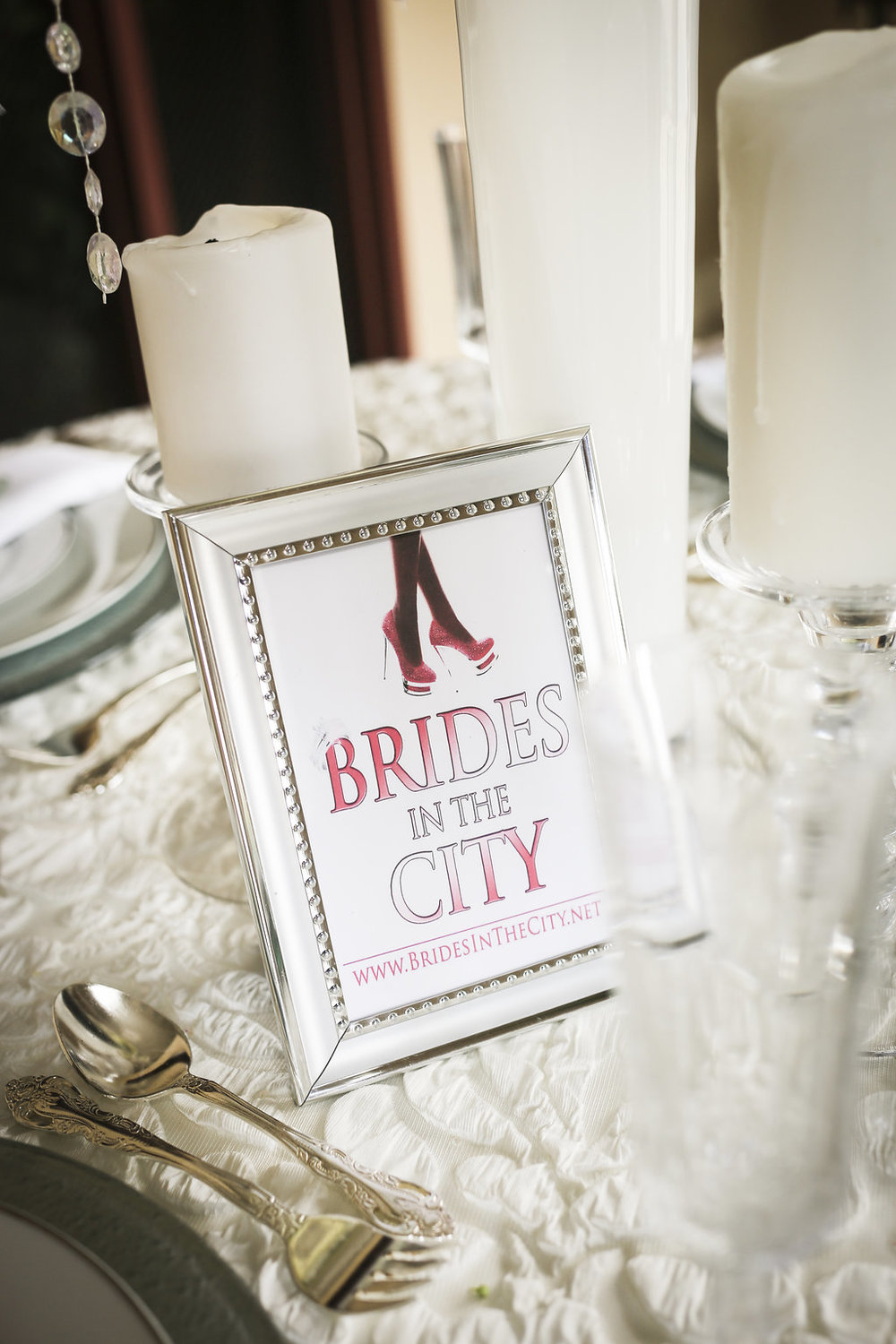 Brides of The City Tour | Cleveland Wedding Photography_ (33).jpg