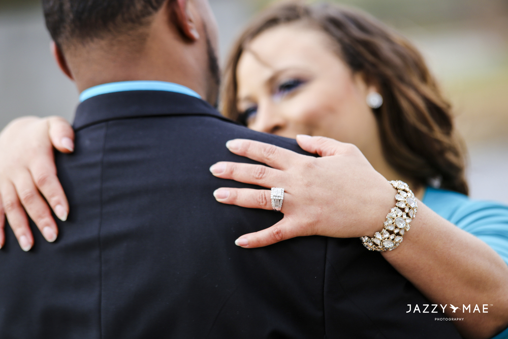 A Day at the Scioto Mile | Cleveland Wedding Photography 7