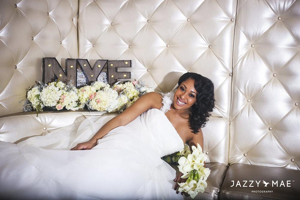 Cleveland Wedding Photography JMP 61