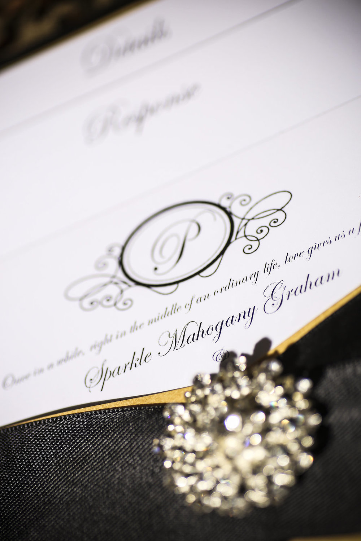 Cleveland Wedding Photography JMP 64