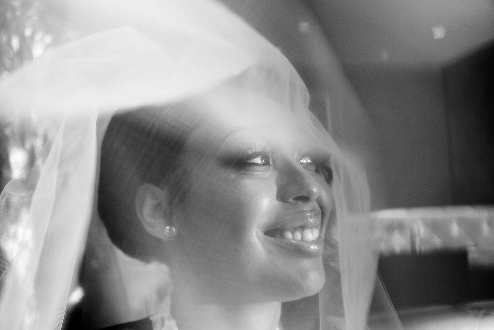 Cleveland Wedding Photography JMP 65