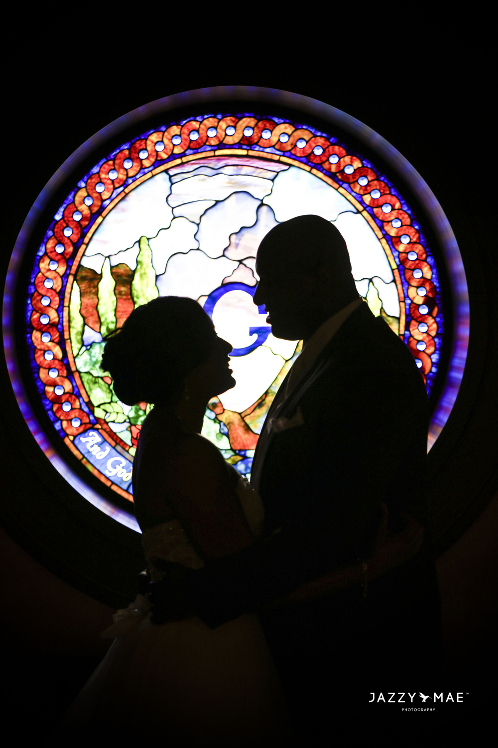 02_Durr_Wedding_Cleveland_Wedding_Photography (1).JPG
