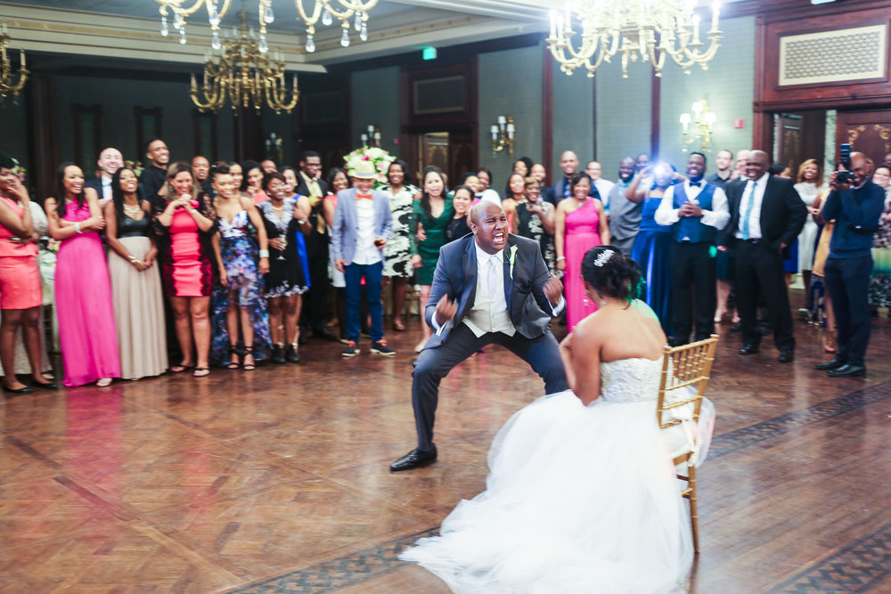 Reheral_Durr_Wedding_Cleveland_Wedding_Photography(20)2.JPG