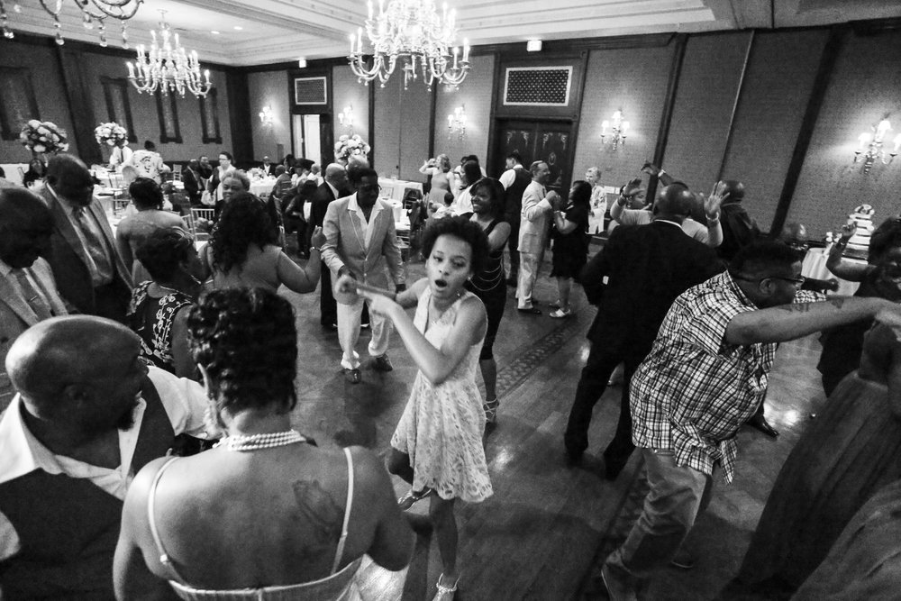 Reheral_Durr_Wedding_Cleveland_Wedding_Photography(20)5.JPG