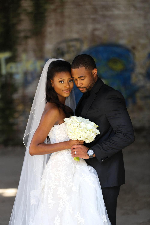 Josh&CourtneyJames_JazzyMaePhotography_ClevelandWeddingPhotography(240).jpg