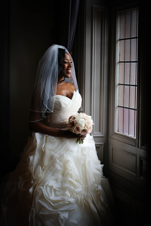 MikeandJuanita|JazzyMaePhotography|ClevelandPhotography(64of391).jpg