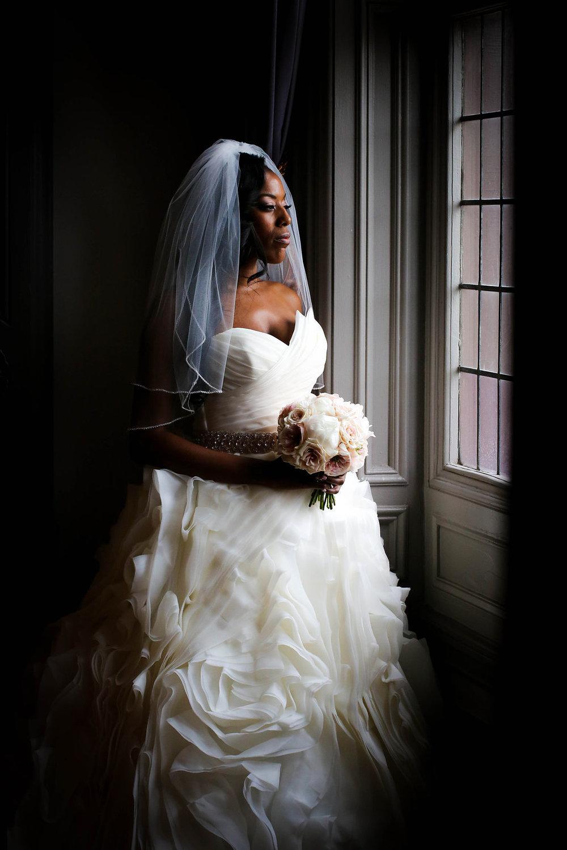 MikeandJuanita|JazzyMaePhotography|ClevelandPhotography(67of391).jpg