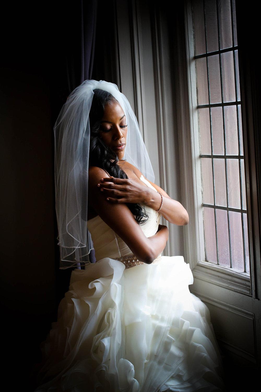 MikeandJuanita|JazzyMaePhotography|ClevelandPhotography(69of391).jpg