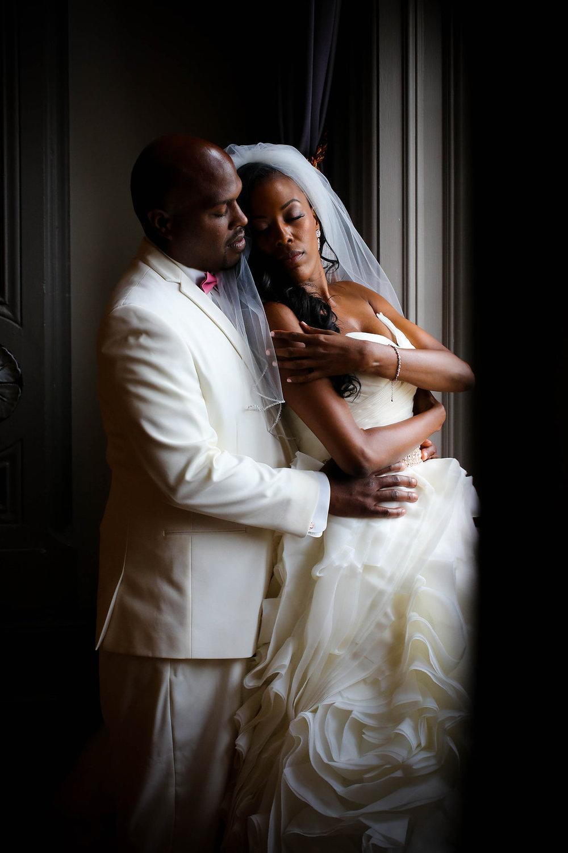 MikeandJuanita|JazzyMaePhotography|ClevelandPhotography(71of391).jpg