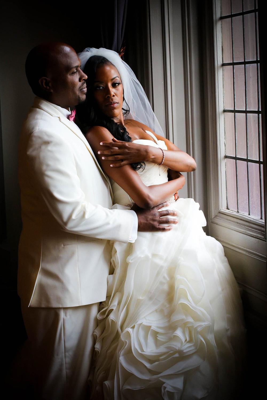 MikeandJuanita|JazzyMaePhotography|ClevelandPhotography(77of391).jpg