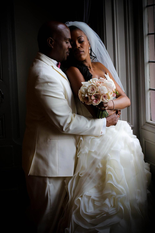 MikeandJuanita|JazzyMaePhotography|ClevelandPhotography(85of391).jpg