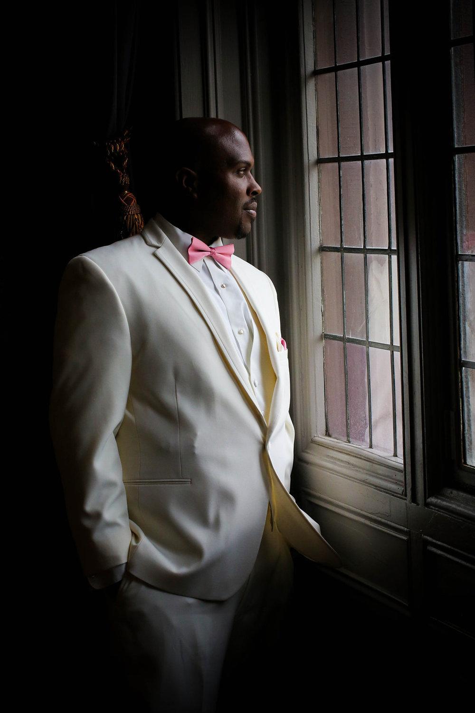 MikeandJuanita|JazzyMaePhotography|ClevelandPhotography(88of391).jpg
