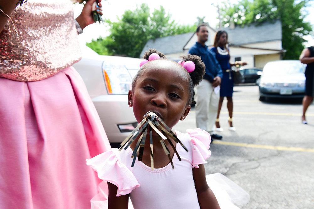 1 JazzyMae Photography _ Cleveland Photography (104).jpg