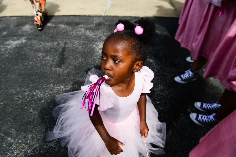 1 JazzyMae Photography _ Cleveland Photography (106).jpg