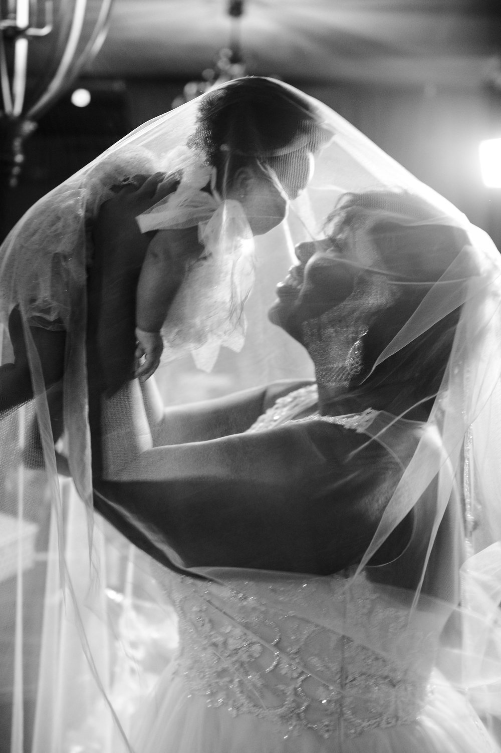 8 ThornCreek Winery  _ Jazzymae Photography (34).JPG