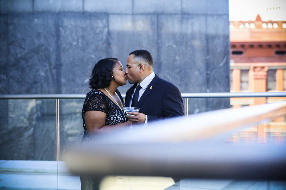 Erika&LemEngagementSession_Aug222015_0036.jpg