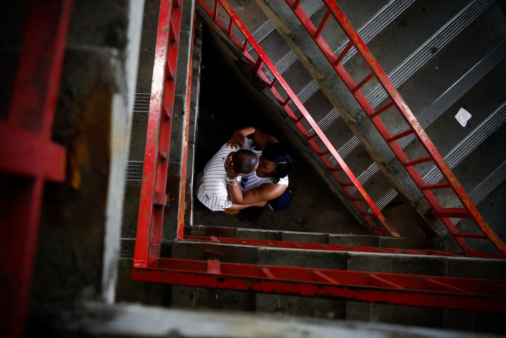 Jazzymae_Clevelandweddingphotography(4).jpg