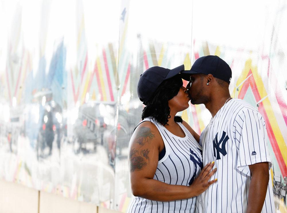 Jazzymae_Clevelandweddingphotography(11).jpg