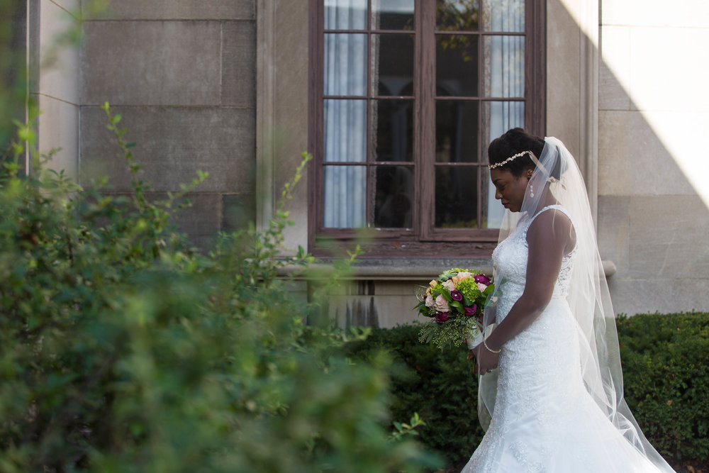 cleveland historical society_Jazzymae Photography_Cleveland Wedding Photography20170930_0014.jpg