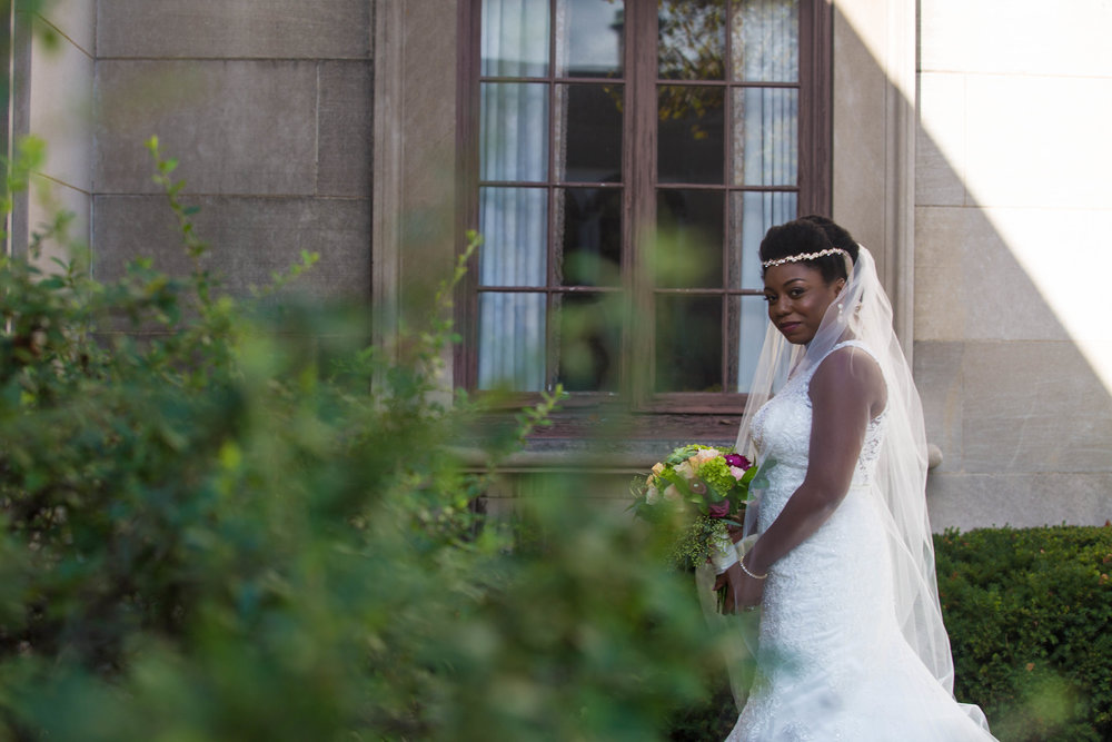 cleveland historical society_Jazzymae Photography_Cleveland Wedding Photography20170930_0015.jpg