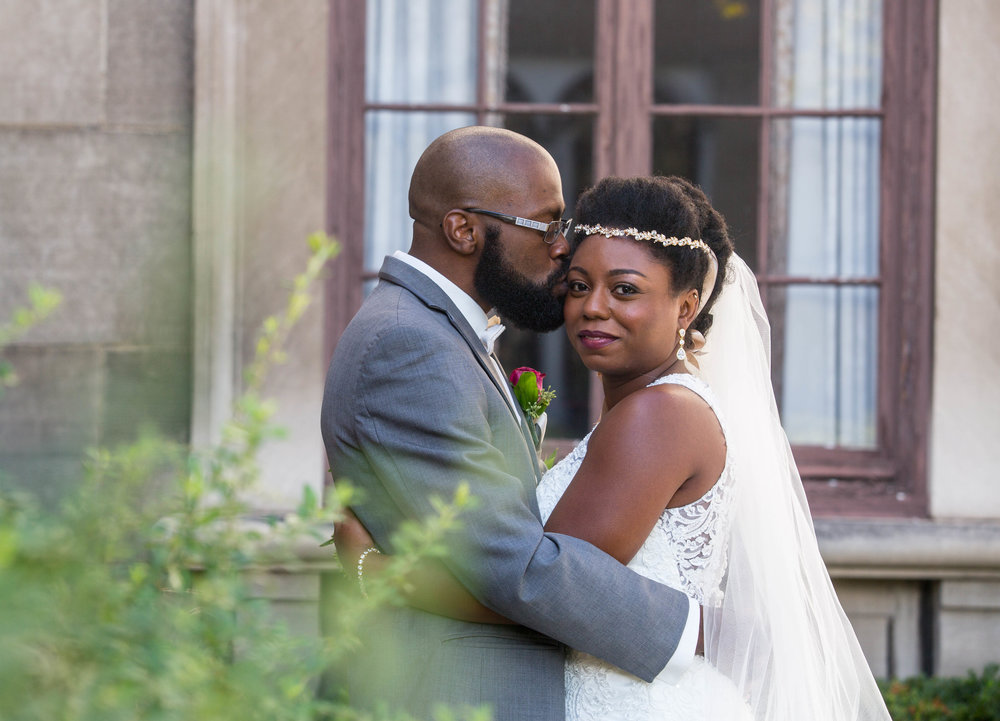 cleveland historical society_Jazzymae Photography_Cleveland Wedding Photography20170930_0017.jpg