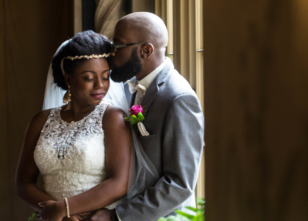 cleveland historical society_Jazzymae Photography_Cleveland Wedding Photography20170930_0026.jpg