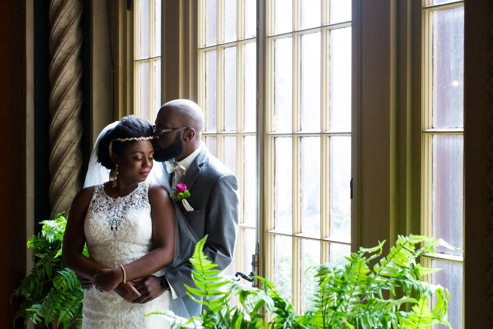 cleveland historical society_Jazzymae Photography_Cleveland Wedding Photography20170930_0027.jpg