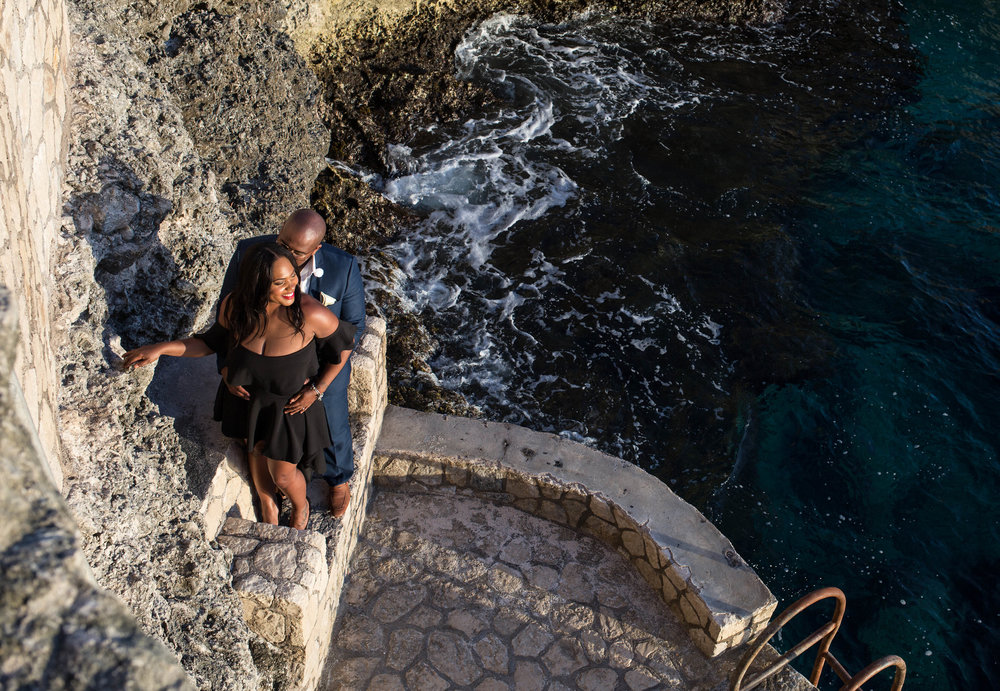 LittleWatersontheCliff+Negril+JazzymaePhotography(23of31).jpg