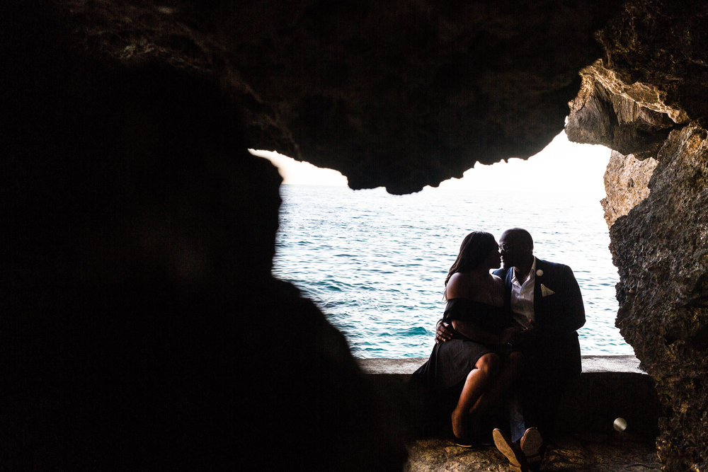 LittleWatersontheCliff+Negril+JazzymaePhotography(27of31).jpg