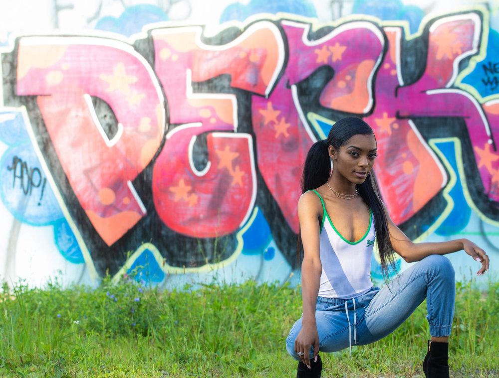 Columbus_photowalked_Jazzymae_Photography-2633.jpg