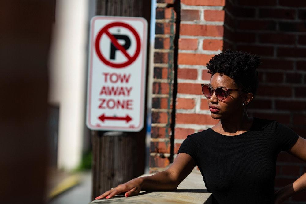 Strip_district_Jazzymae_Photography_(3of12).jpg