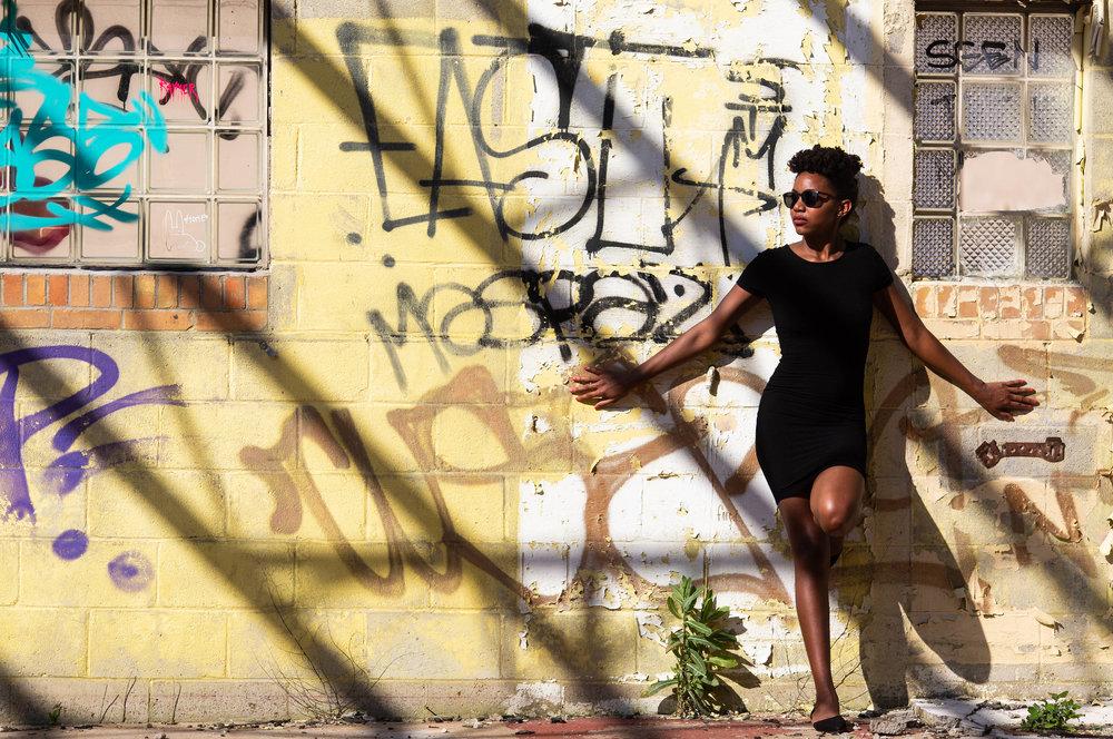 Strip_district_Jazzymae_Photography_(8of12).jpg