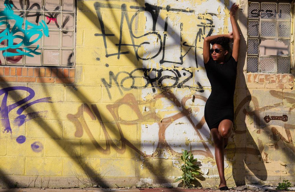 Strip_district_Jazzymae_Photography_(9of12).jpg