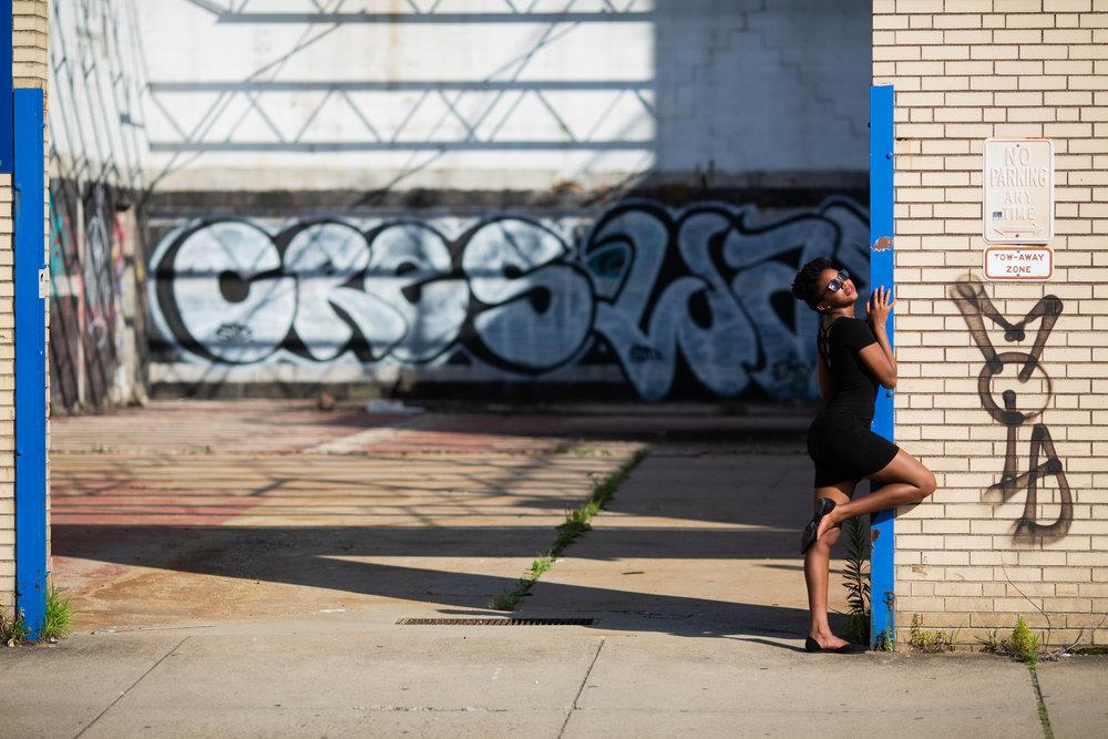 Strip_district_Jazzymae_Photography_(11of12).jpg