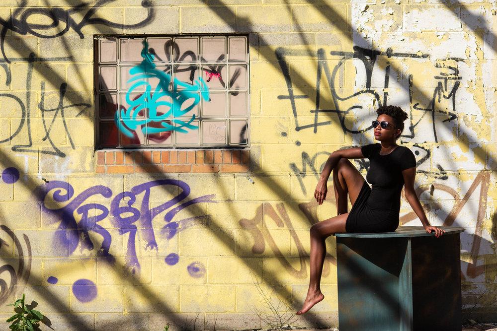 Strip_district_Jazzymae_Photography_(10of12).jpg