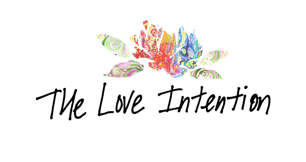 loveintentionlogo.jpg