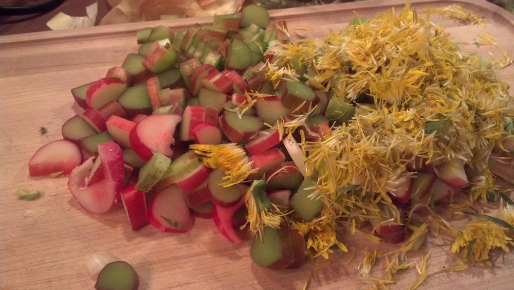 rhubarb, crop.jpg