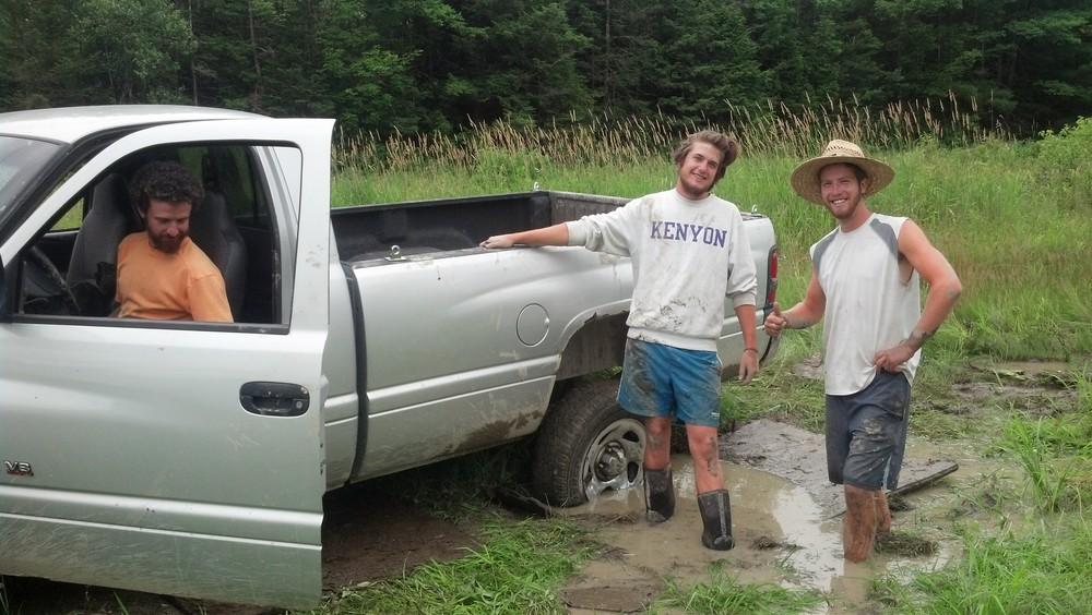 20- truck stuck.jpg