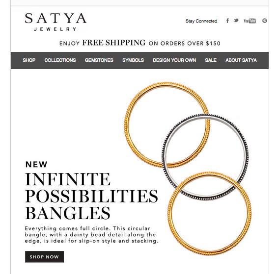 Satya Bangles screen shot.png