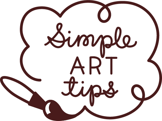 Simple Art Tips