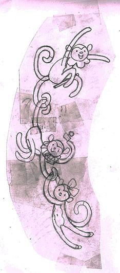 tracingpaperexample