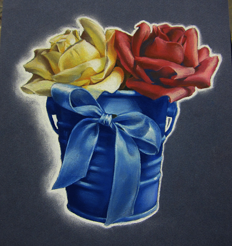 flowerbucket.jpg
