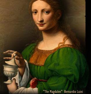 MARY_MAGDALENE_-_Magdalene_Bernardo_Luini.jpg