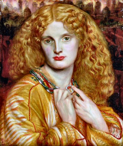 Helene-Troie.jpg