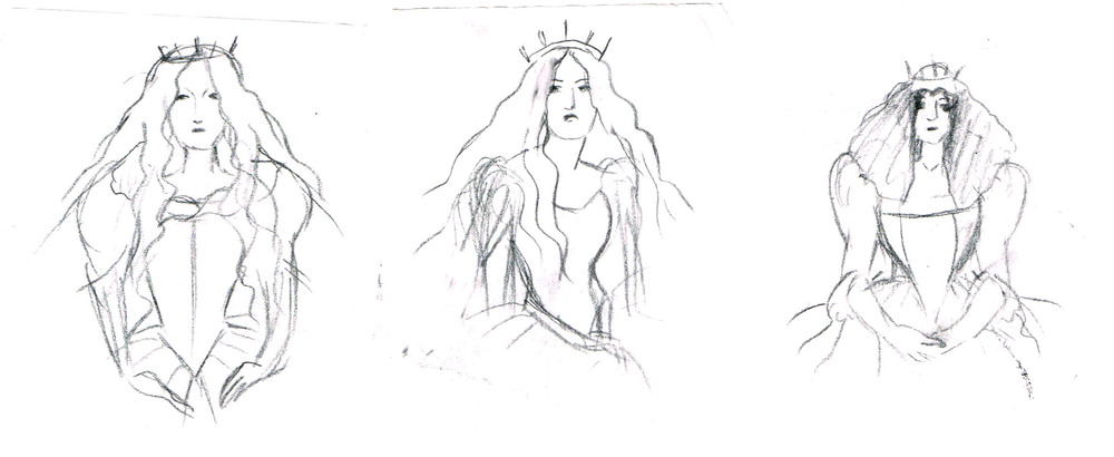 queen-roughs