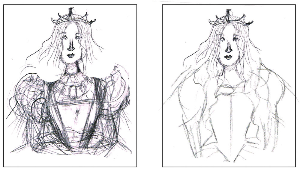 queen-roughs2