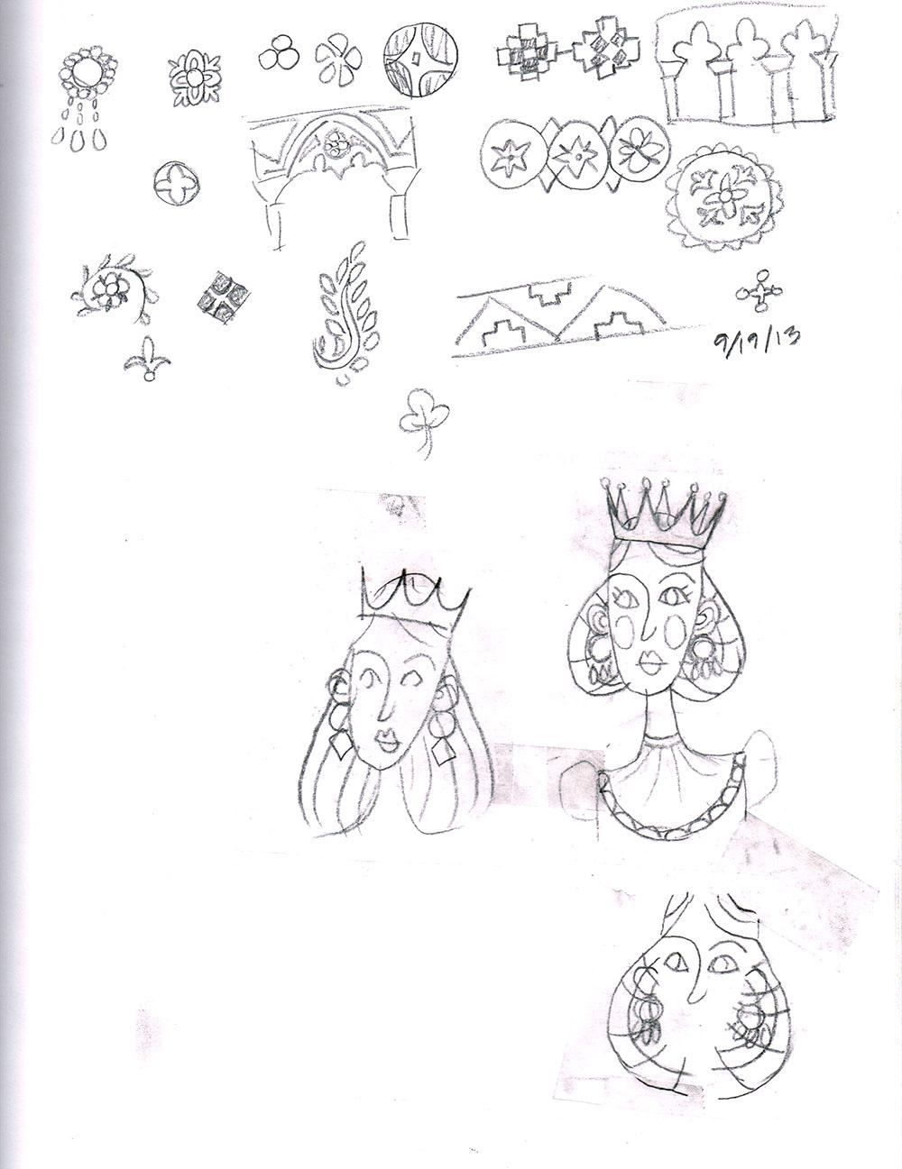 sketches9.jpg
