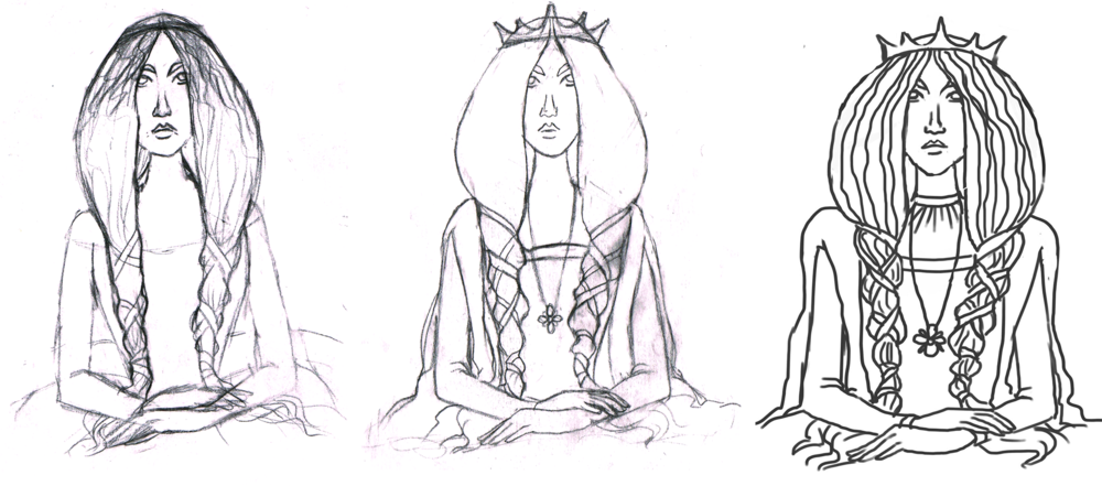 queen-roughs3