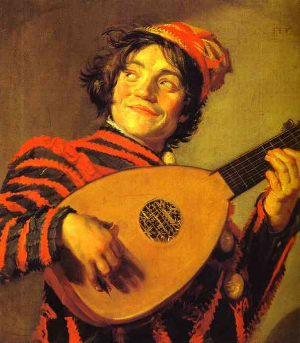 jester-with-a-lute-frans-hals.jpg